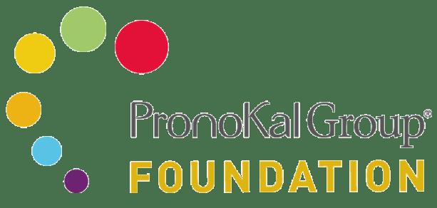 FUNDACION-Logo-en