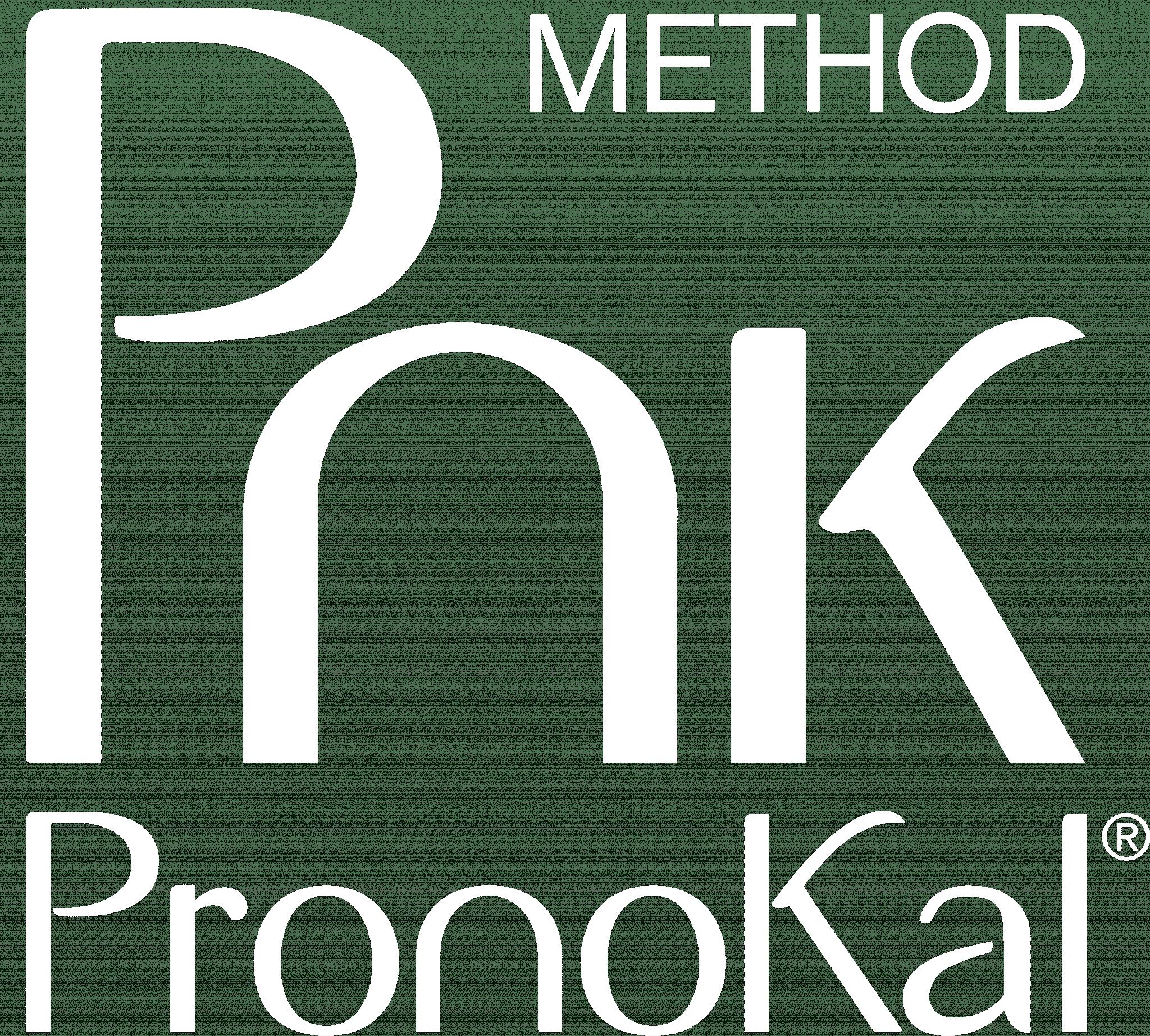 logo_method_pnk-negative
