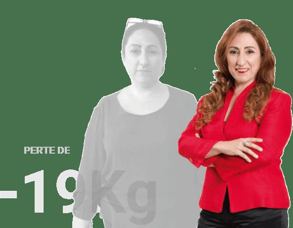 imagen-bego-a-19-kg-1-FR