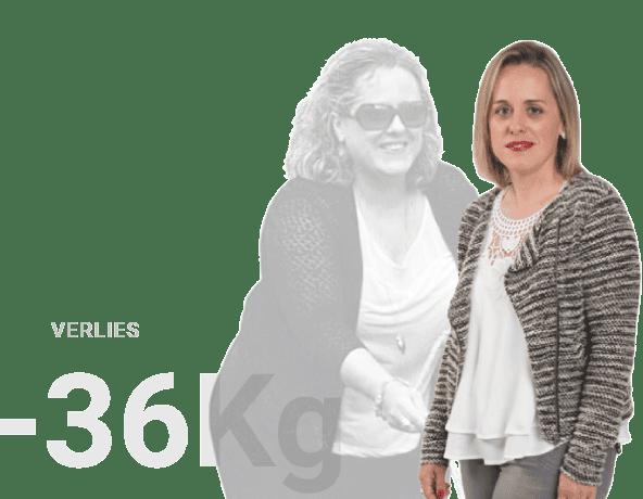 imagen-aranzazu-36-kg-1-NL