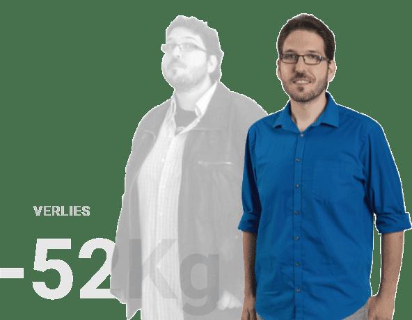 imagen-borja-52-kg-1-NL