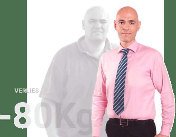 imagen-domingo-80-kg-1-NL