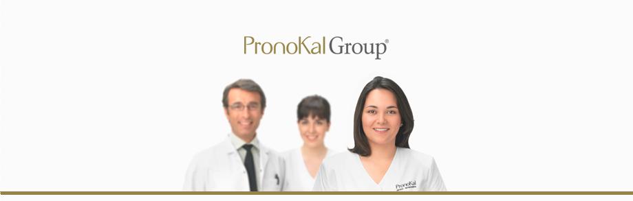 PronoKal