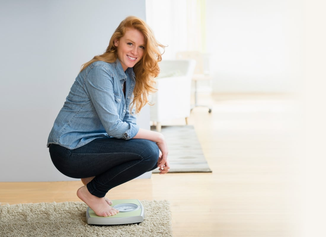 Metodo pronokal para bajar de peso