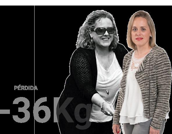 imagen-aranzazu-36-kg-1