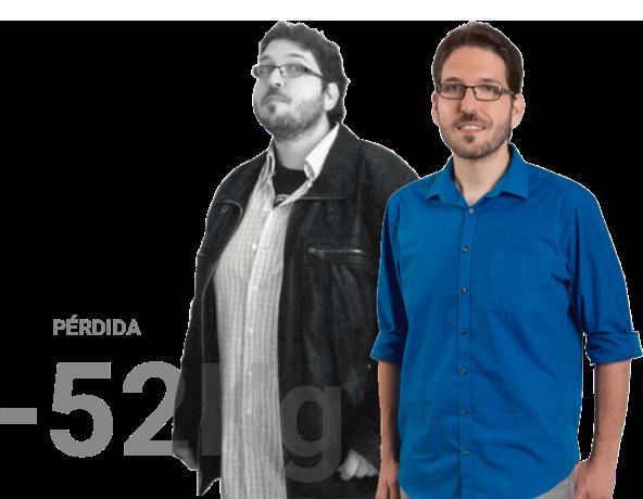 imagen-borja-52-kg-1