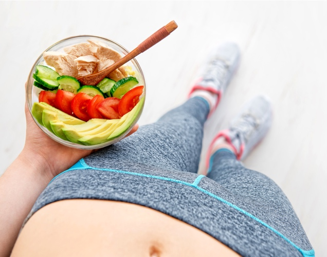 que_es_la_dieta_cetogenica