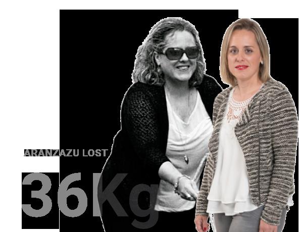 imagen-aranzazu-36-kg-uk-2