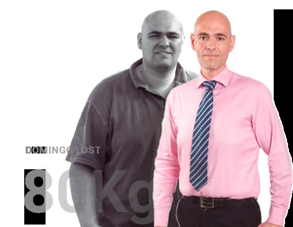 imagen-domingo-80-kg-uk-2